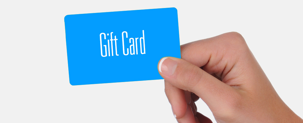 page-services-gift-card-buyback